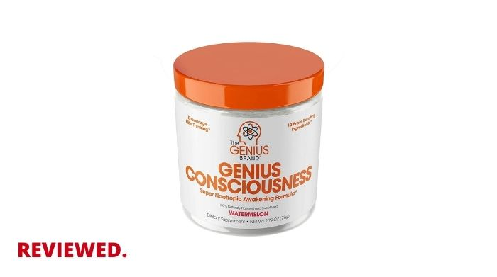 Genius Consciousness Review - Does it Really Work?