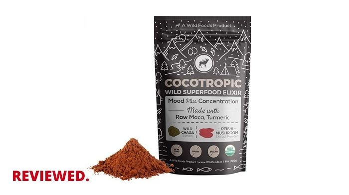 Cocotropic Review
